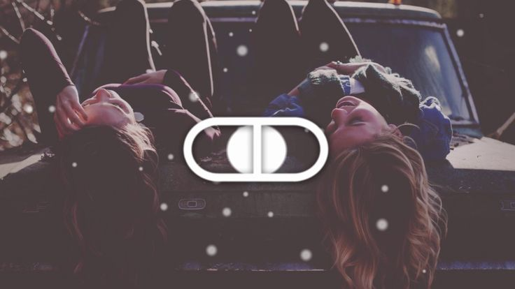 Bebe Rexha - I Got You (SNBRN Remix)