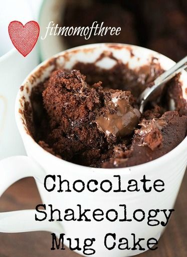 Who doesn't love a good sweet treat minus the guilt???!!! THIS GIRL!! This is not only 21 day fix approved BUT also packed with nutrients...