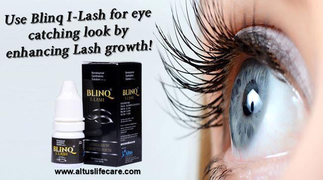 Pin By Sohel Altuslifecare On Kada Lash Growth Lashes Enhancement