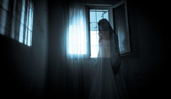 http://grabhouse.com/urbancocktail/haunted-places-in-pune/?utm_source=PT&utm_medium=Organic&utm_campaign=PT%20ORM