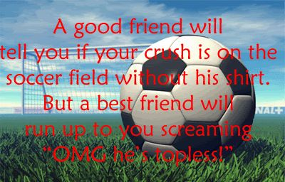 Cool Soccer Sayings | http://i304.photobucket.com/albums/nn183/milly-vinilly/My%20quotes ...