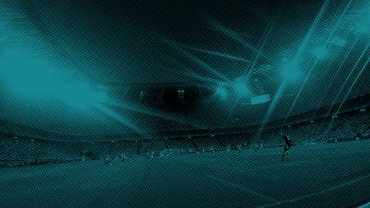 LaLiga Santander en directo: Atlético de Madrid-Deportivo de La Coruña