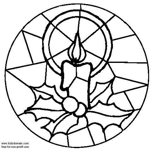 dibujos navideos para colorear phafan kormanee picasa web albums