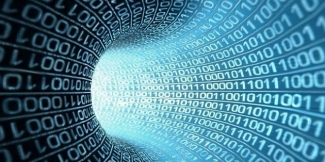 What Does Big Data Look Like? Visualization Is Key for Humans   Innovation Insights   Wired.com