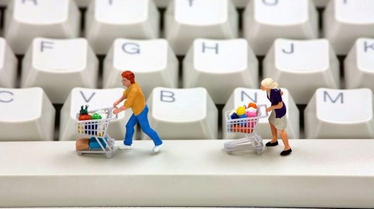 """Ünlü alışveriş sitesi faaliyetlerine son verdi  """"Ünlü alışveriş sitesi faaliyetlerine son verdi"""" http://fmedya.com/unlu-alisveris-sitesi-faaliyetlerine-son-verdi-h35207.html"""
