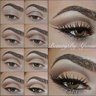 @beautybyafsoon