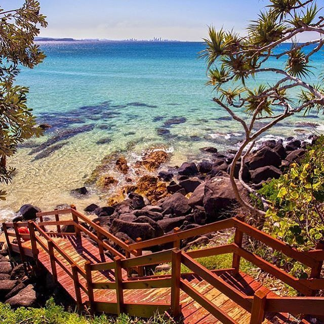 17 Best Images About Gold Coast On Pinterest The Surf Gold Coast Australia And Australia