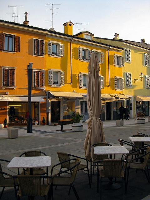Gradisca Friuli Venesia Giulia ITALY From Alberto D
