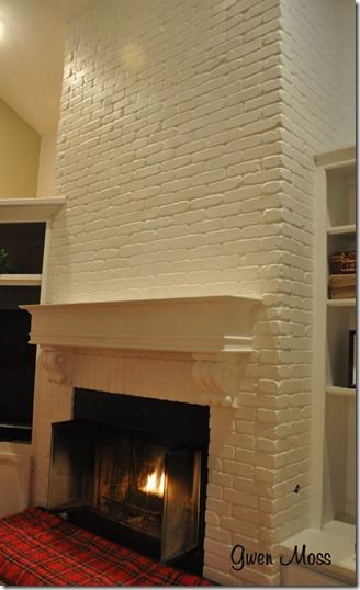 258 Best Images About Fireplace Corbels And Decoration To