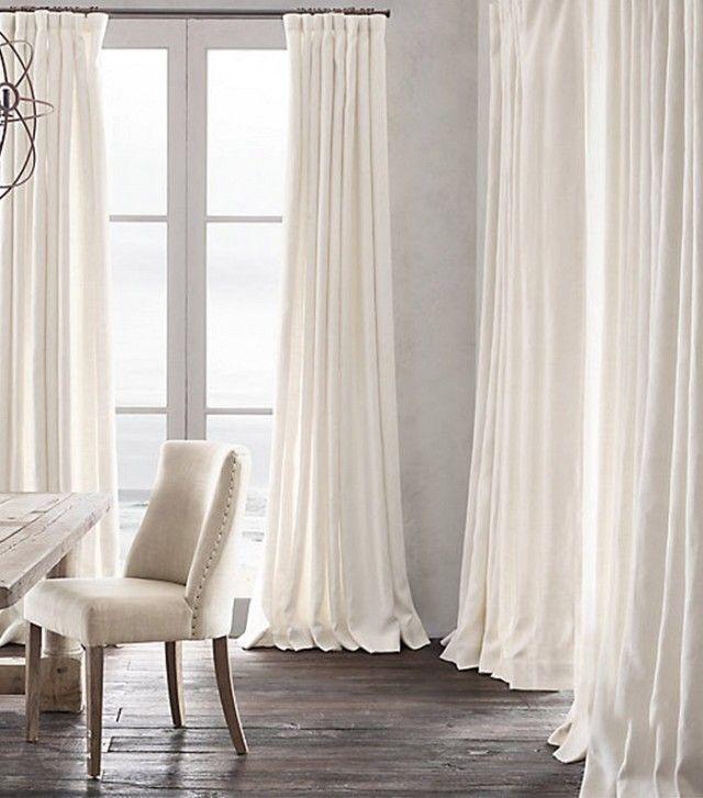 Ivory Interiors