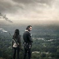 The Walking Dead 8x9  Honor (HD) Season 8 Episode 9 Full-HD