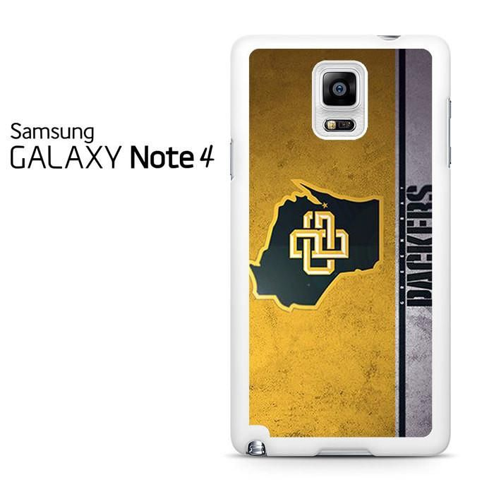 Excellent Green Bay Packers Wallpaper Samsung Galaxy Note 4 Case