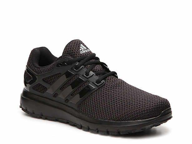 Men's adidas Athletic \u0026 Sneakers | DSW