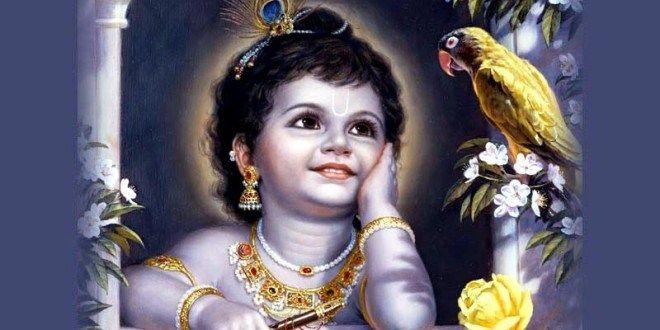 Shree Krishna Bhagwan Wallpapers Free Hd Wallpaper Download Baby Krishna Cute Krishna Krishna Bhagwan