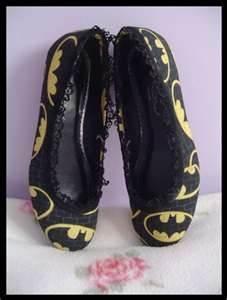 batman shoes - Bing Images @Andrea Weaver PLEASE!