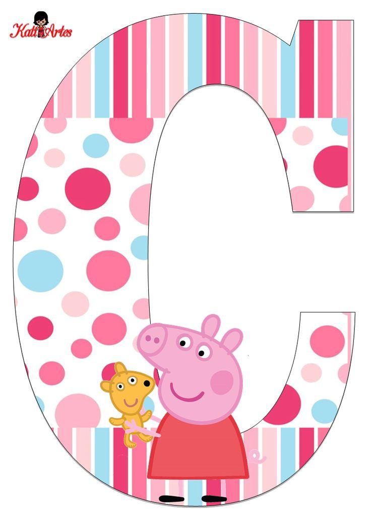 peppa-pig-free-pirntable-alphabet-005.PNG (793×1096)