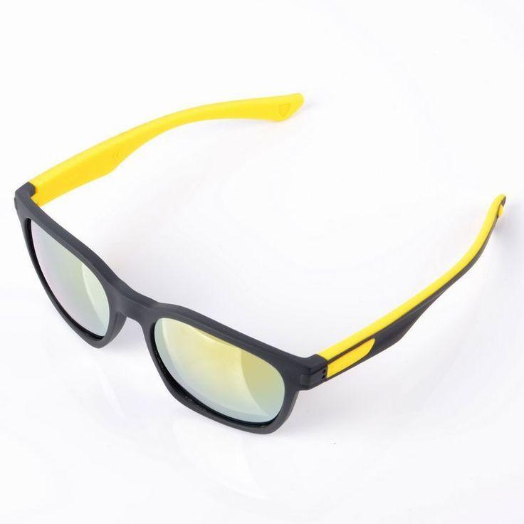 Купить товарНа открытом воздухе спорт для рыбалки платье аксессуары солнечные очки для 1 частей в категории Очки для рыбалкина AliExpress.       Уважаемый покупатель,           Пожалуйста, оставьте нам сообщение говорит нам номер (#1-#7)  Очки вы предпочитает