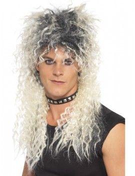 Hard Rocker Wig3