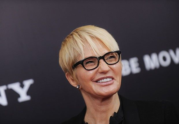 Photos: Forever Young Celebrities in Their 60s | Photos, No way and ...