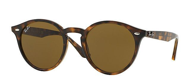 02f87e8275c96 Want Blue Sunglasses, Cheap Ray Ban Sunglasses, Cheap Ray Bans, Oakley  Sunglasses,