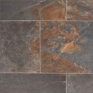 78 Best Images About Natural Slate On Pinterest Natural