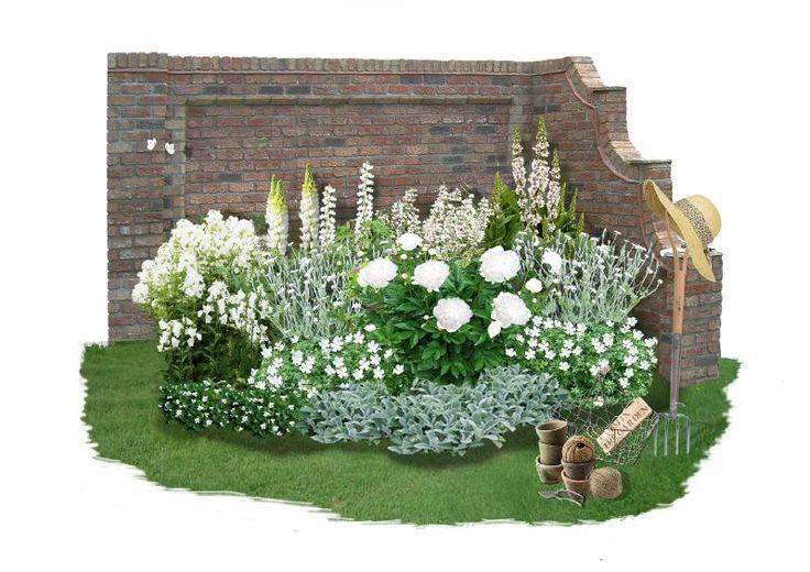 Englische Gärten zu besuchen ist Inspiration pur. Und einige Gärten sollten dabei unbedingt auf der Agenda stehen: zum Beispiel der berühmte Garten von Sissinghurst Castle in Kent. Bekannt wurde er nicht zuletzt durch den so...