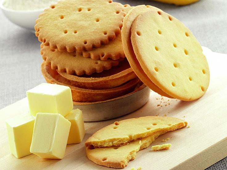 Pasta frolla: ricetta base | Peccati di Gola