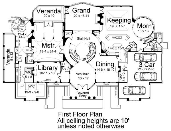 9 best lodge floor plans images on pinterest floor plans for Sewing room floor plans