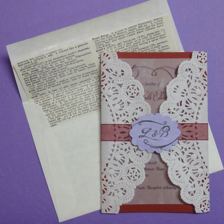 best place to buy paper for wedding invitations High-end wedding invitations  luxurious paper and brilliant design, these invitations will set the stage for a  home  wedding invitations  high-end wedding.