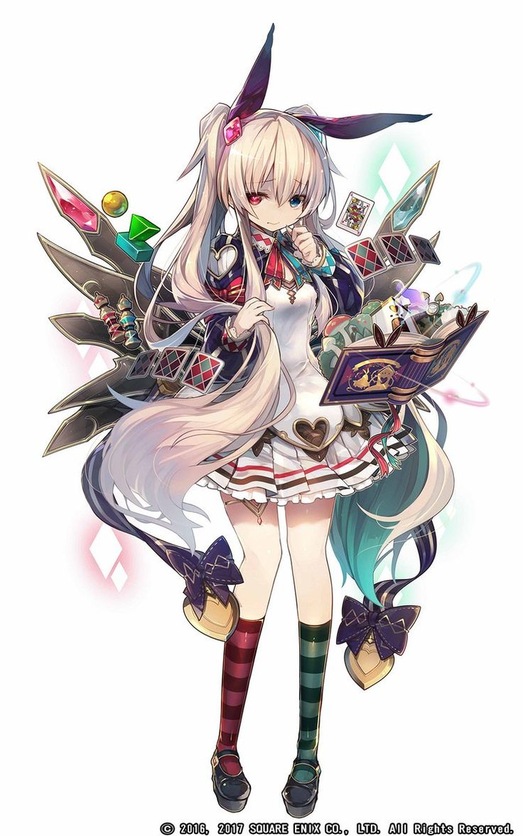2180 best anime, manga, vocaloid y cosplay images on pinterest