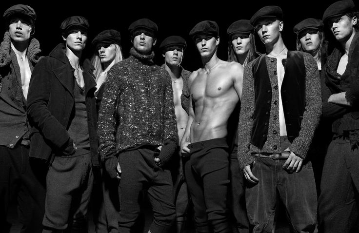 Men In BlackModels Com Feeding, But, Fimmano Stylists, Man Candies, Robbie Fimmano, Dresses Man, Credit Image, Karl Templer, Male Models