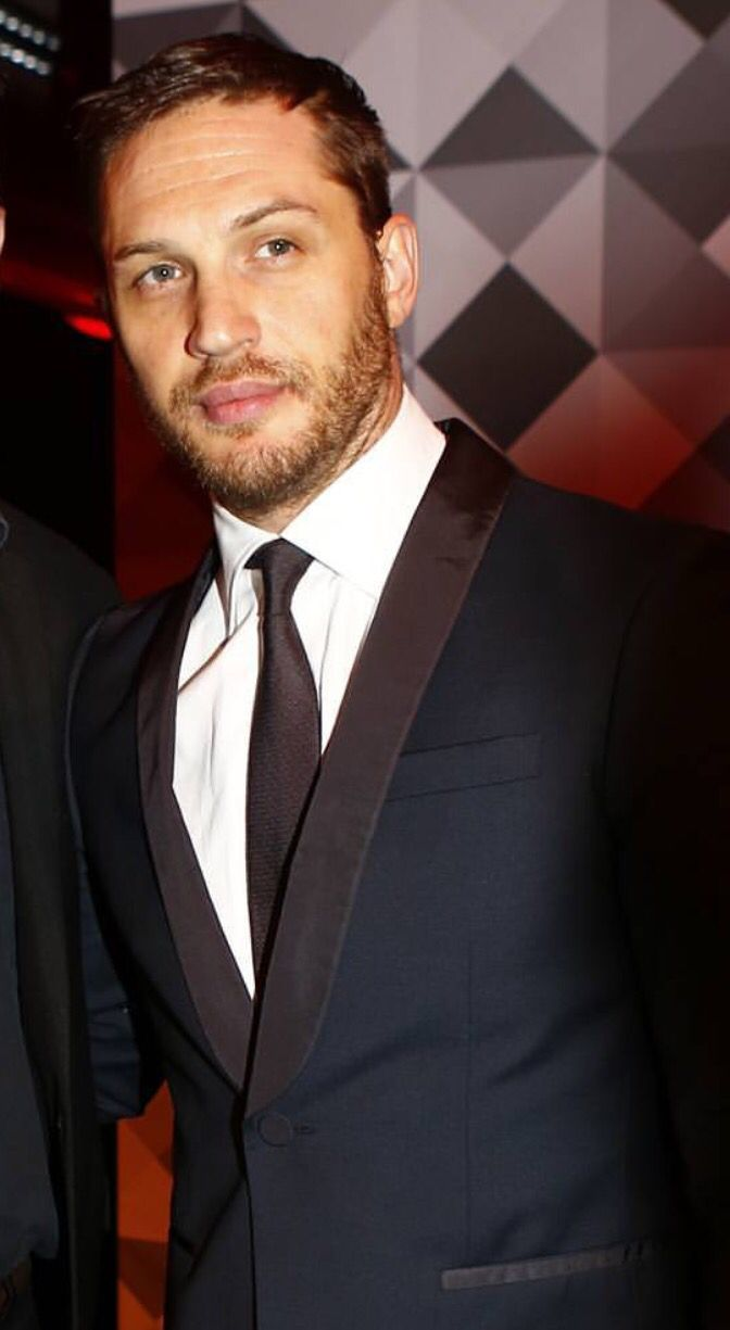 best images about tom hardy on pinterest legends sexy and tom