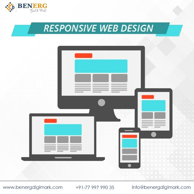 Do You Have A Business And Don T Have A Website If You Said Yes It S Almost As If Your Busi Web Design Web Design Services Website Design Pricing