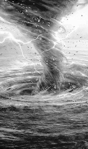 MU:13 | as I remiX My Sirius Bla.eKAncestrAL Hurrian [Hurricane] & Bermudian [MU] TeleTranslucent Triangular MELanin 2 a Much Moor Higher Vibrah'shunAL Bla.eKAPlateau... My MentAL arK of SuperNaturAL Bla.eKEMETurbulent PsychiChaos is 4 eveRooted from My INNER Bla.eKosmicKonstallation of Infinite INNER GalacticKINGodstars... Immaculately Conceived from Our EXTRA SubTerrestriALands of ATLantis :::POOOF::: I just MagicKali Re:Birth'd Myself