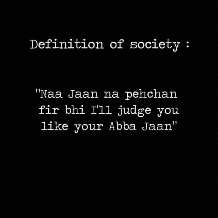 Pinterest Kubra Yousuf Sarcastic Quotes Funny Jokes Quotes Friends Quotes Funny