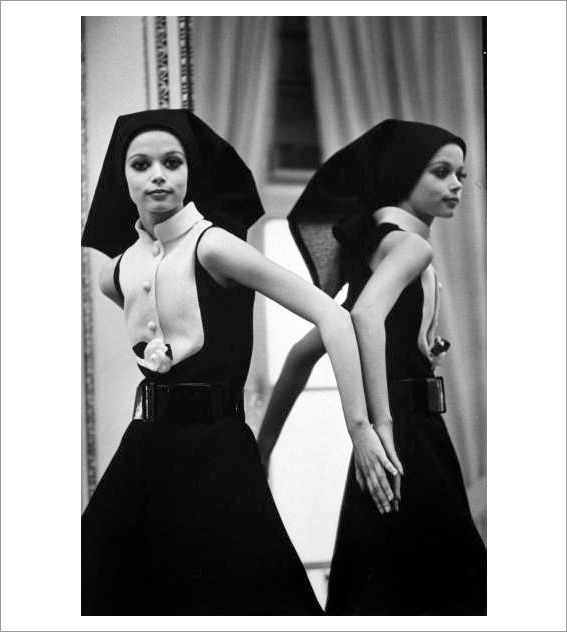 best s style images vintage fashion high  photo essay paris fashion show 1960s aqua velvet