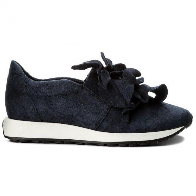 Sneakers EVA MINGE - Lalin 3W 18GR1372430ES 807