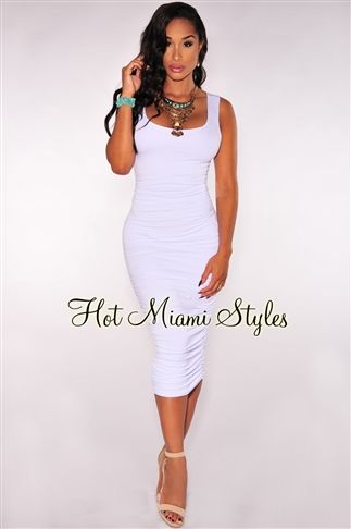 1000 ideas about clubwear dresses on pinterest hot