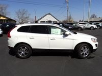 New 2013 Volvo XC60 AWD 3.0L For Sale in Asheville NC