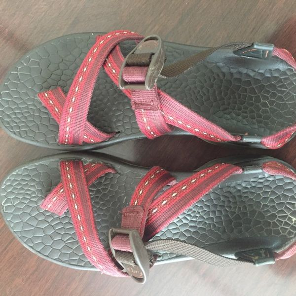 For Sale: Chaco Sandals for $50