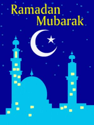 ramadan eid mubarak messages