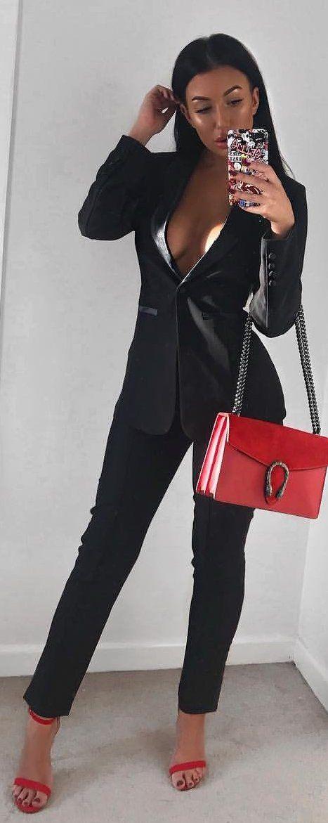 #winter #outfits Kim Kardshian