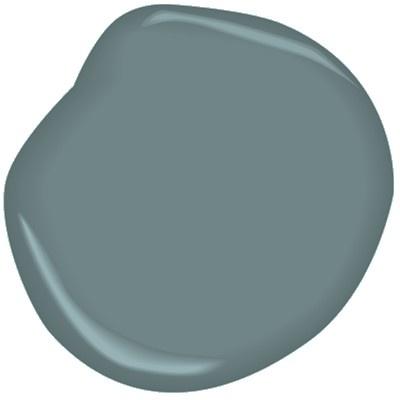 Wetherburns Blue CW-580
