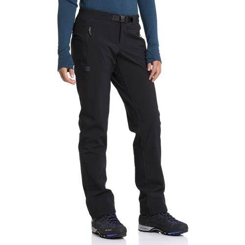 MEC - Pantalon Zero R2 disponible en taille 14 - prix régulier 130,00$