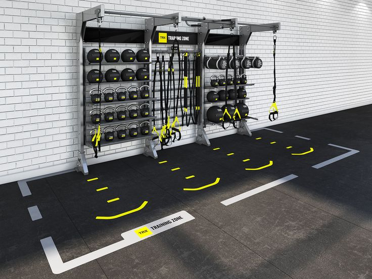 Best ideas about home gyms on pinterest gym