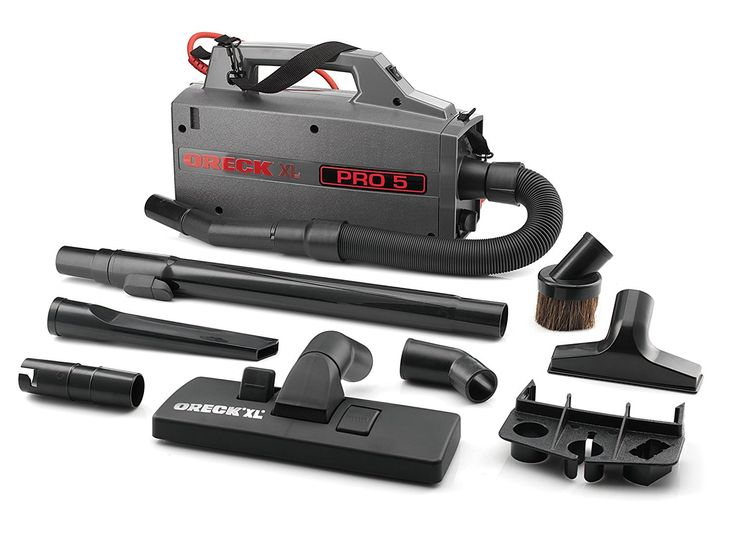 cool 10 Reliable Canister Vacuums Review - Comprehensive 2017 Buyer's Guide Check more at https://cozzy.org/best-canister-vacuum/
