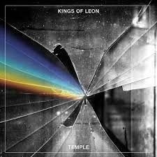 Afbeeldingsresultaat voor kings of leon logo png