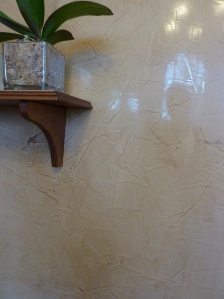 Venetian Plaster And Other Modern Plaster Walls: 1000+ Images About Venetian Plaster On Pinterest