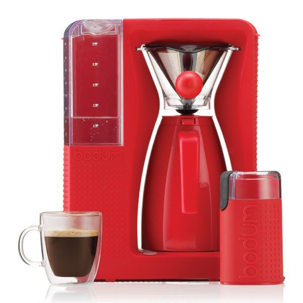 how to use mr coffee frappe maker best price