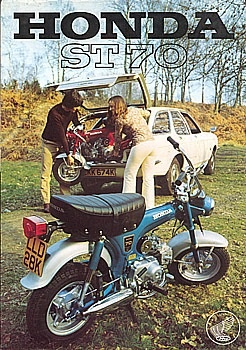 123 best vintage motorcycles images on pinterest | vintage